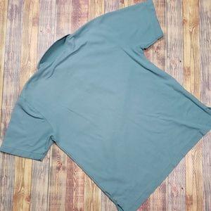 L.L. Bean Shirts - L.L.BEAN POLO MENS MEDIUM
